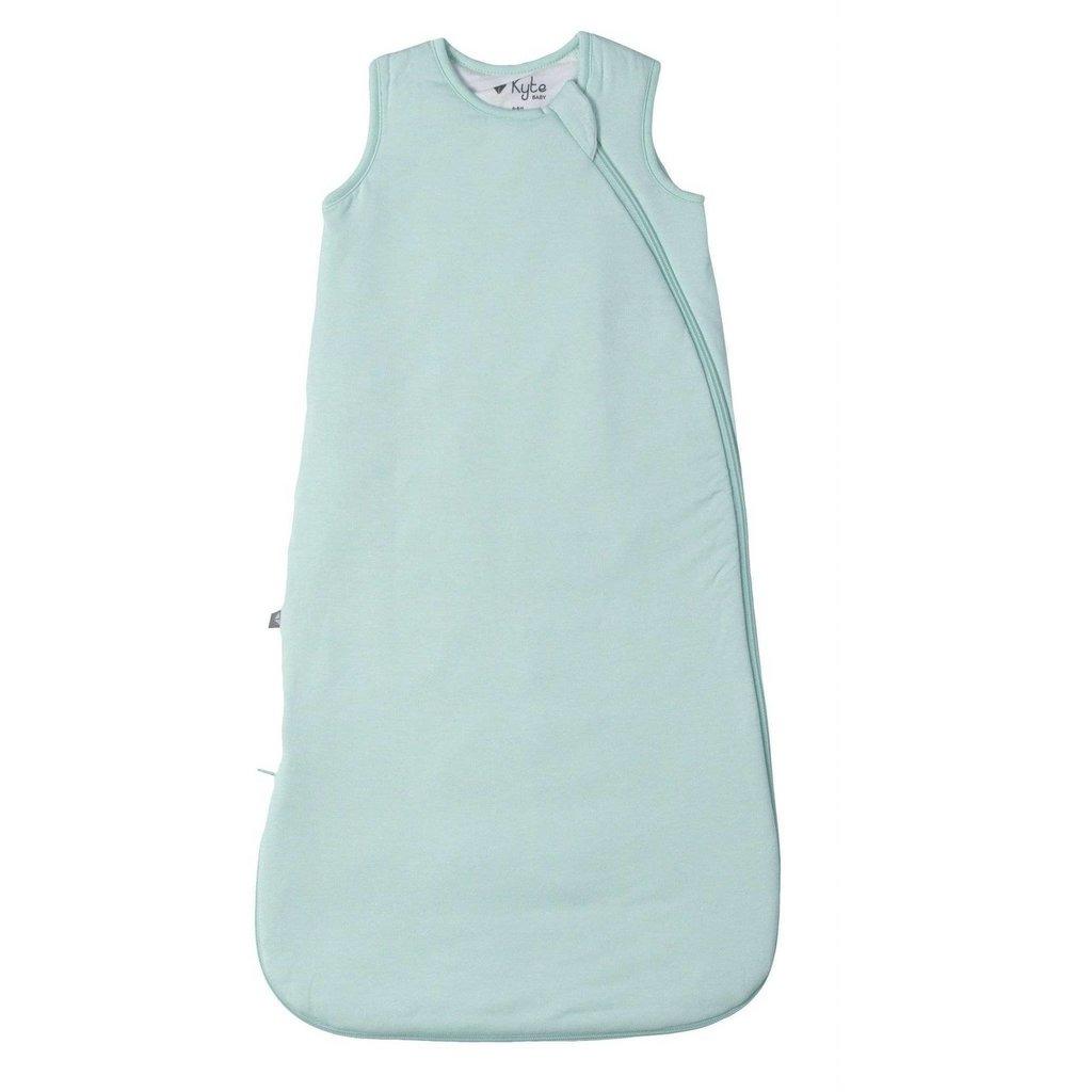 KYTE BABY Kyte Baby 2.5 Tog Solid Sleep Bag Sage