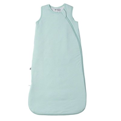 KYTE BABY Kyte Baby 2.5 Tog Solid Sleep Bag Sage