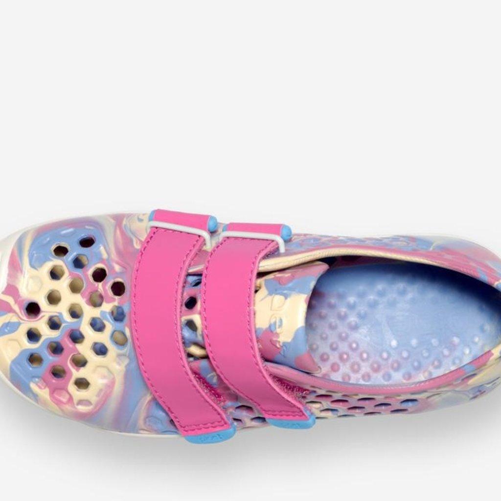 PLAE Mimo Botanic Marble Shoe