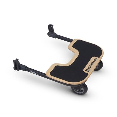UPPABABY UPPAbaby CRUZ PiggyBack Ride-Along Board