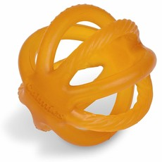 CALMIES Calmies Rubber Teether Ball