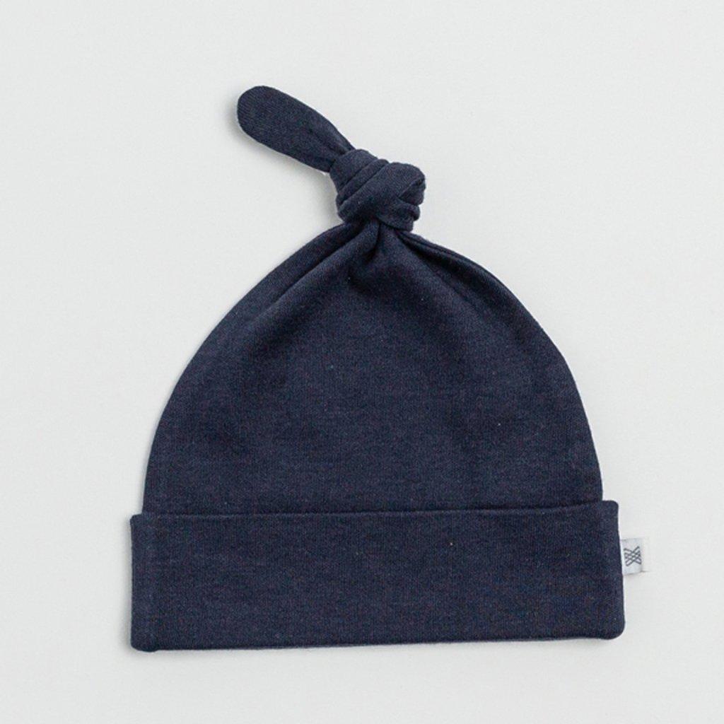 ZESTT Zestt Everyday Top Knot Hat