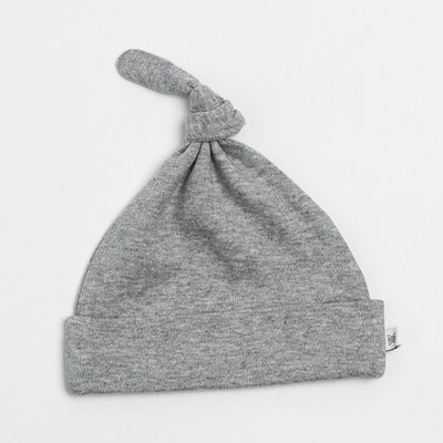 ZESTT Zestt Everyday Top Knot Hat