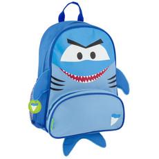 Stephen Joseph SideKick Backpack