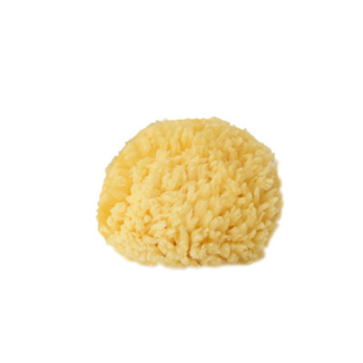 KYTE BABY Kyte Baby Natural Sea Sponge