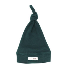 L'OVED BABY L'oved Baby Organic Thermal Knotted Cap