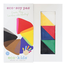 ECO-KIDS Eco-Kids Eco-Soy Pas