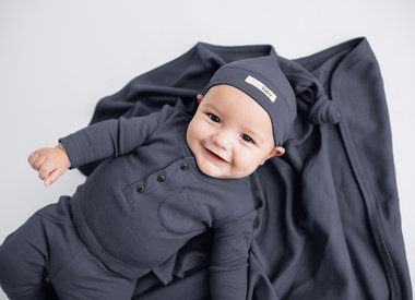 L'oved Baby Fall 2019!