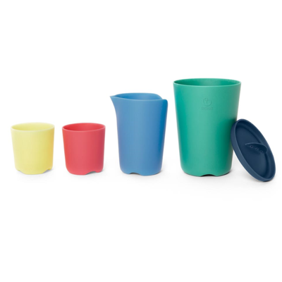 STOKKE Stokke Bath Toy Cups