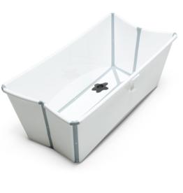 STOKKE Stokke Flexi Bath Tub - White