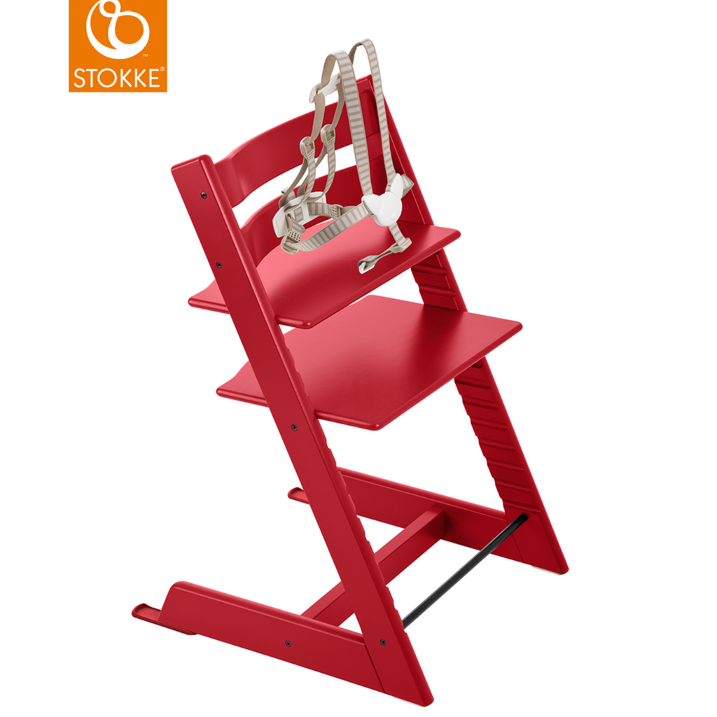STOKKE Stokke Tripp Trapp Classic Collection Chair