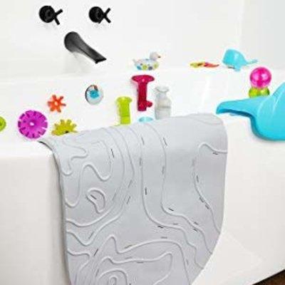 BOON, INC. GRIFFLE Bathtub Mat