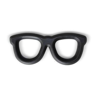 ITZY RITZY Itzy Ritzy Eyeglass Silicone Teether