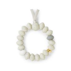 JANUARY MOON January Moon Teething Bracelets