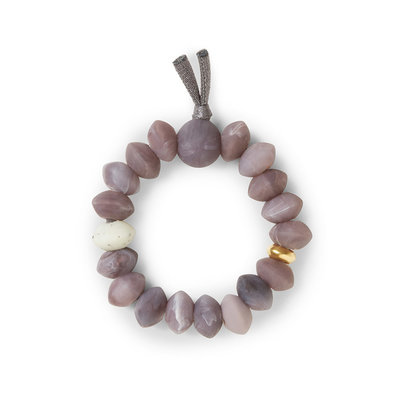 JANUARY MOON January Moon Teething Bracelets