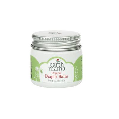 EARTH MAMA ORGANICS Earth Mama Organics Diaper Balm