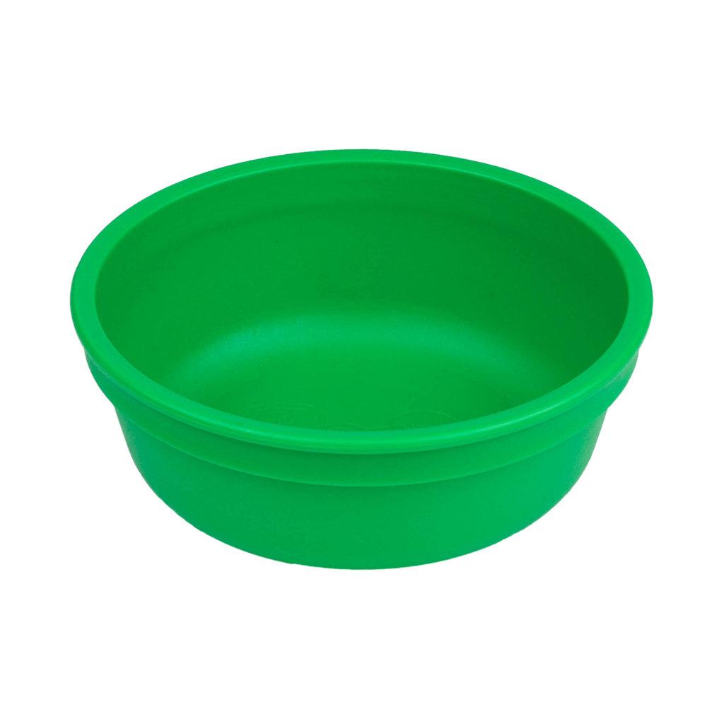 RE-PLAY Re-Play Blue/Green 12 oz Bowl