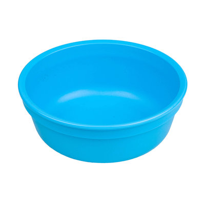 RE-PLAY Re-Play Blue/Green 12 oz Bowl