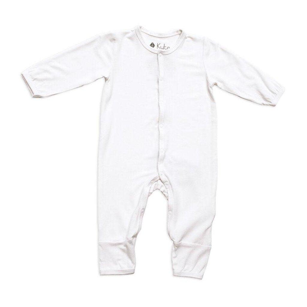 KYTE BABY Kyte Baby Romper