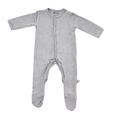 KYTE BABY Kyte Baby Solid Footie