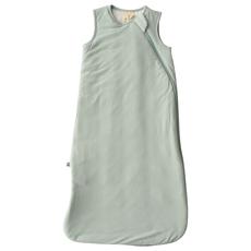 KYTE BABY Kyte Baby 2.5 Tog Solid Sleep Bag