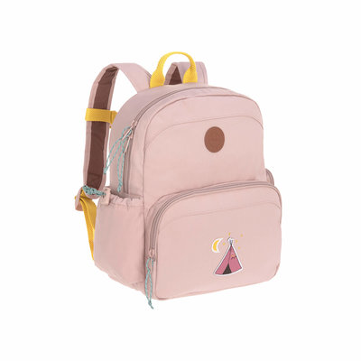 LASSIG Lassig Medium Backpack for Kids