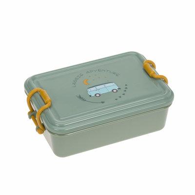 LASSIG Lassig Lunchbox