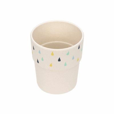 LASSIG Lassig Bamboo Mug