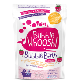 Loot Toy Company Bubble Whoosh