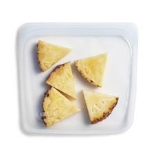 STASHER Stasher Sandwich Bags