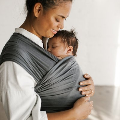 SOLLY BABY Solly Baby Wrap