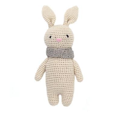 CHEENGOO Cheengoo Mini Doll - Bailey the Bunny