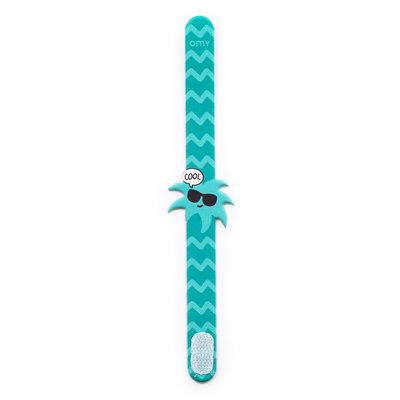 OMY OMY Super Buddies Bracelet