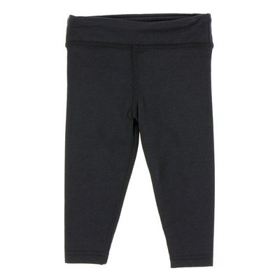 KICKEE PANTS Kickee Pants Jersey Legging