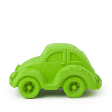 Oli & Carol Oli&Carol Small Car - Green
