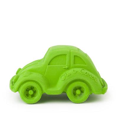 Oli & Carol Oli&Carol Small Car - Green