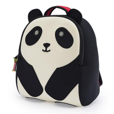 Dabbawalla Bags Dabbawalla Panda Backpack