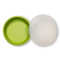 modern-twist Modern-Twist Snack Set