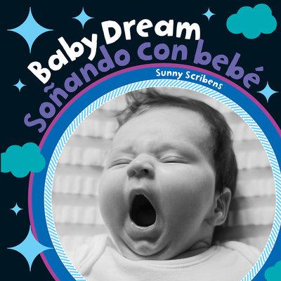 BAREFOOT BOOKS Barefoot Books Baby Dream / Sonando con bebe