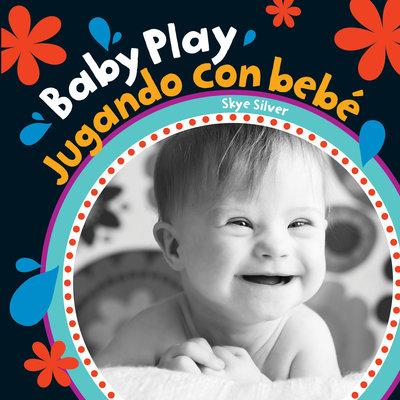BAREFOOT BOOKS Barefoot Books Baby Play / Jugando con bebe