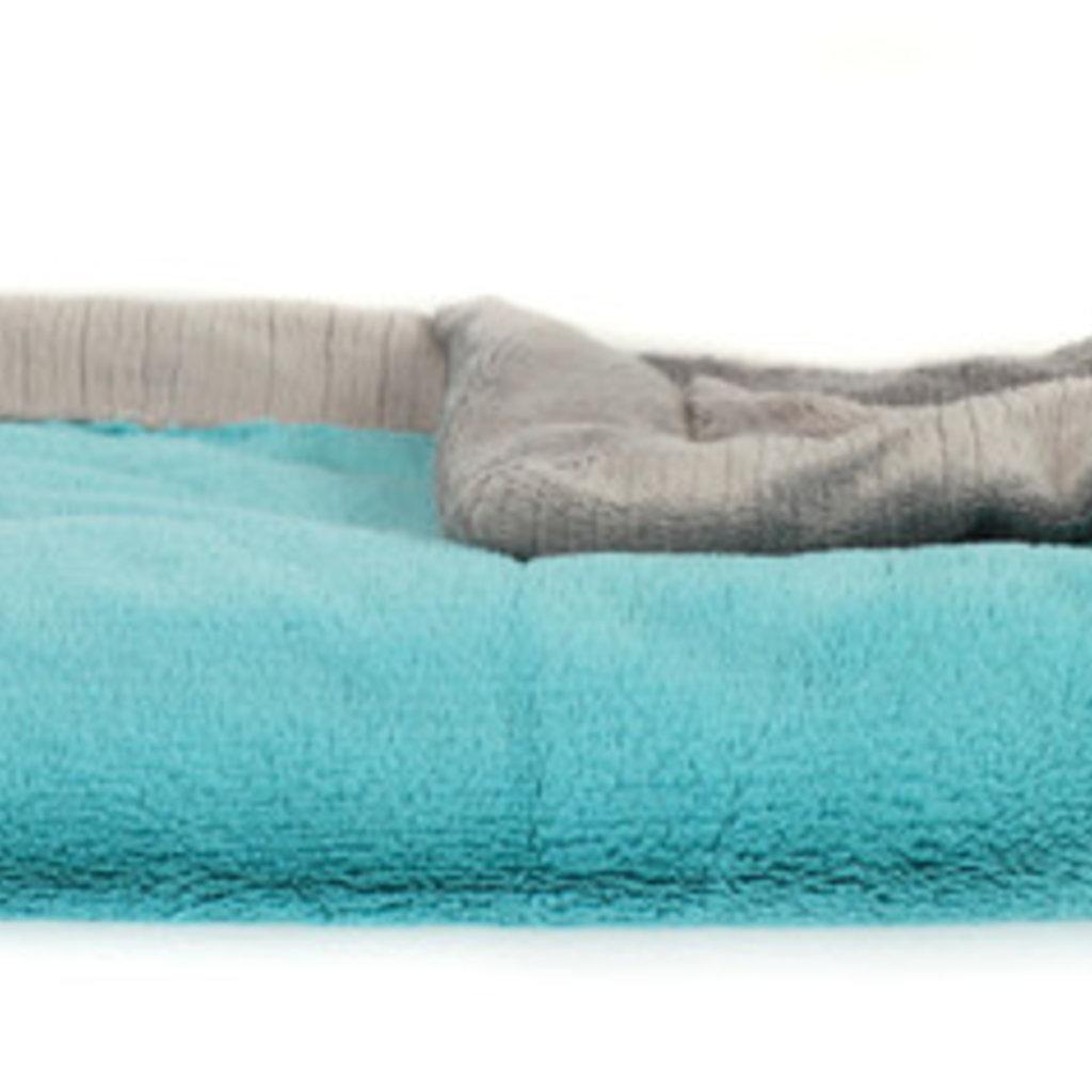 SARANONI Saranoni Toddler to Teen Blanket