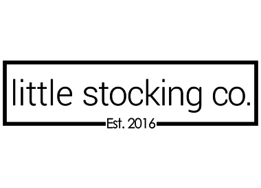 THE LITTLE STOCKING CO