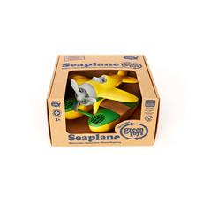 GREEN TOYS Green Toys Seaplane
