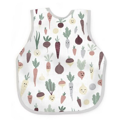 BAPRON BABY Bapron Baby Root Vegetables