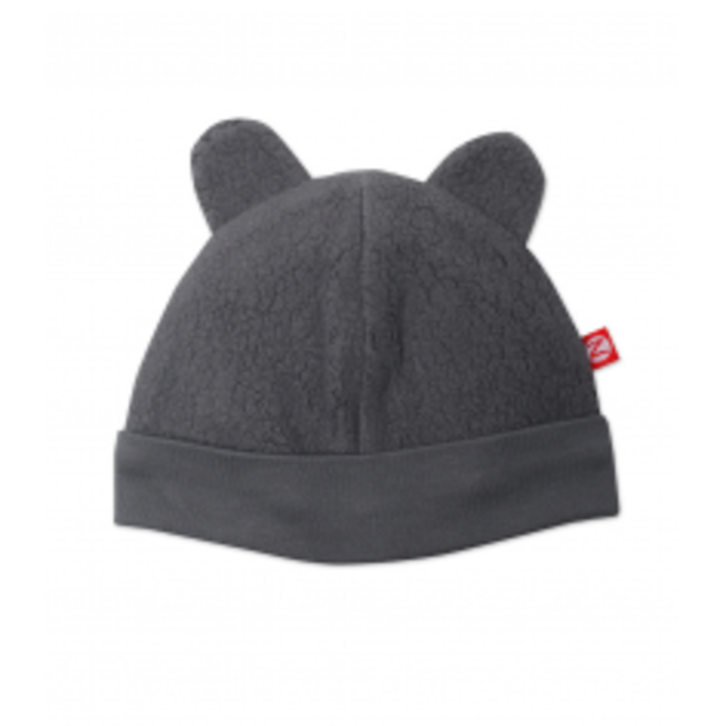 ZUTANO Zutano Fleece Hat
