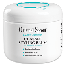 ORIGINAL SPROUT Original Sprout Classic Styling Balm