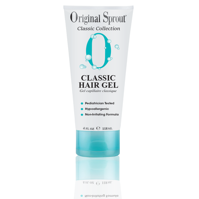 ORIGINAL SPROUT Original Sprout Classic Hair Gel