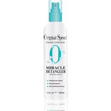 ORIGINAL SPROUT Original Sprout Miracle Detangler