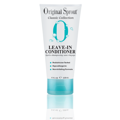 ORIGINAL SPROUT Original Sprout Leave-In Conditioner