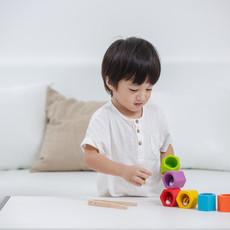 PLAN TOYS Plan Toys Beehives